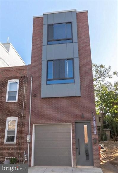634 Hoffman Street, Philadelphia, PA 19148 - #: PAPH830114