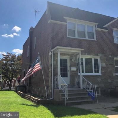 8119 Cresco Avenue, Philadelphia, PA 19136 - #: PAPH830188