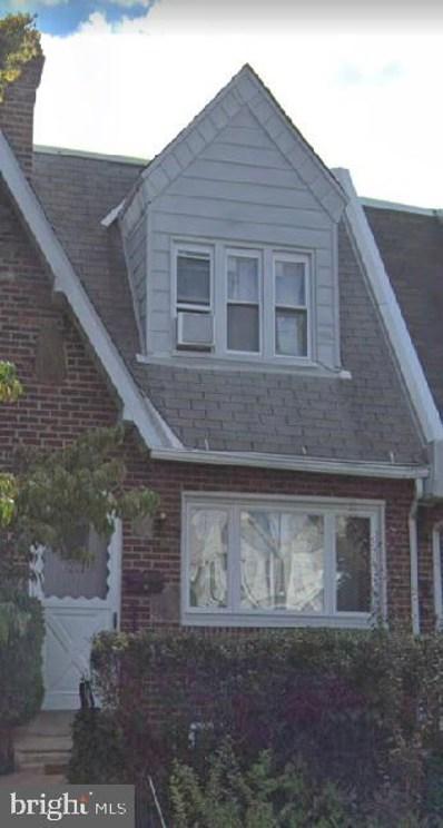 6217 Hasbrook Avenue, Philadelphia, PA 19111 - #: PAPH830194