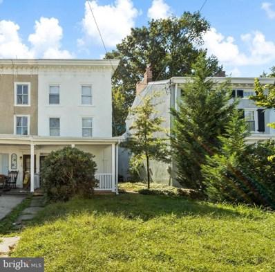 447 Green Lane, Philadelphia, PA 19128 - #: PAPH830200