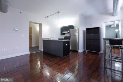 141-45 N 2ND Street UNIT 1B, Philadelphia, PA 19106 - MLS#: PAPH830216