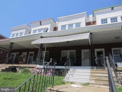 6240 Argyle Street, Philadelphia, PA 19111 - #: PAPH830376