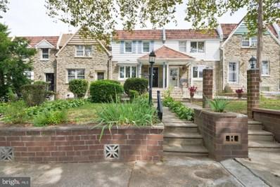 7965 Michener Avenue, Philadelphia, PA 19150 - #: PAPH830432
