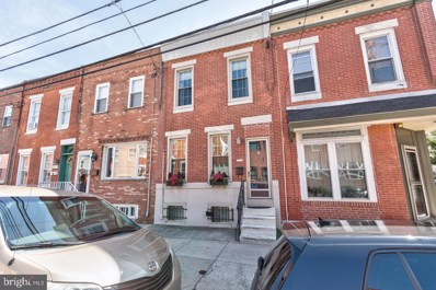 208 McKean Street, Philadelphia, PA 19148 - #: PAPH830506
