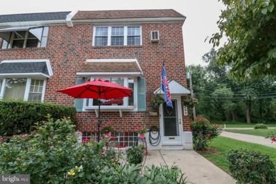 2899 Tremont Street, Philadelphia, PA 19136 - #: PAPH830508