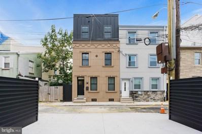 2632 E Harold Street, Philadelphia, PA 19125 - #: PAPH830556