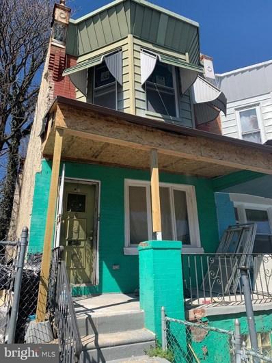 5956 N Beechwood Street, Philadelphia, PA 19138 - #: PAPH830560