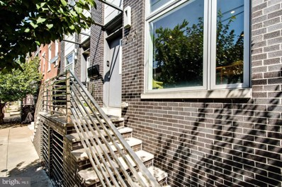2719 Cambridge Street, Philadelphia, PA 19130 - #: PAPH830570