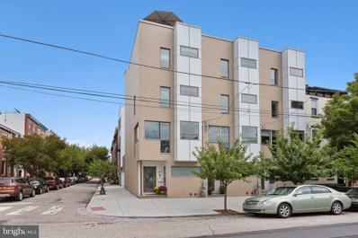 857 Corinthian Avenue, Philadelphia, PA 19130 - #: PAPH830572