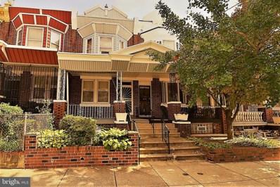 5019 N Sydenham Street, Philadelphia, PA 19141 - #: PAPH830634