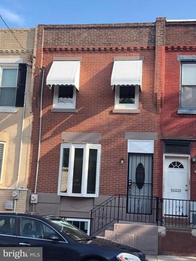 2043 Dickinson Street, Philadelphia, PA 19146 - #: PAPH830640