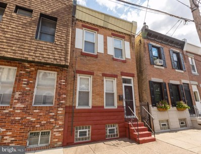 3175 Gaul Street, Philadelphia, PA 19134 - #: PAPH830644