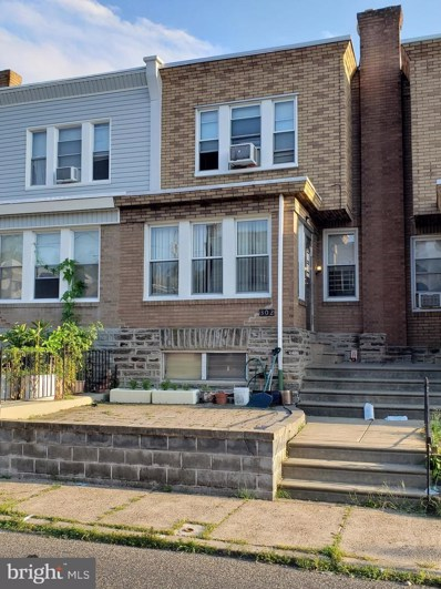 302 Sparks Street, Philadelphia, PA 19120 - MLS#: PAPH830650