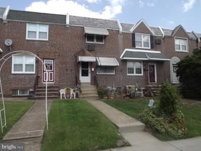 2939 Fanshawe Street, Philadelphia, PA 19149 - #: PAPH830672