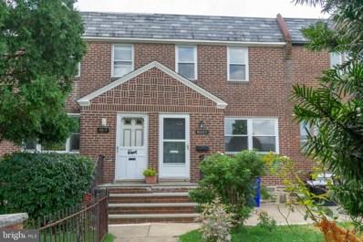 8614 Forrest Avenue, Philadelphia, PA 19150 - #: PAPH830690