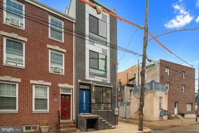 1039 S Randolph Street, Philadelphia, PA 19147 - #: PAPH830732