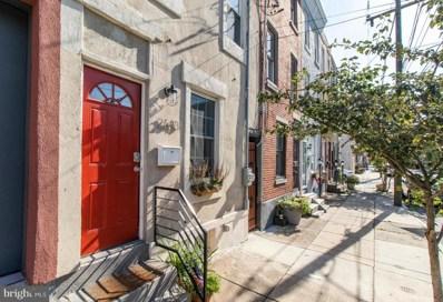 2643 Sepviva Street, Philadelphia, PA 19125 - #: PAPH830872