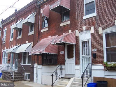 1827 Dudley Street, Philadelphia, PA 19145 - #: PAPH830948