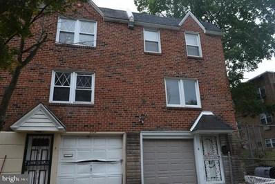 6414 Musgrave Street, Philadelphia, PA 19119 - #: PAPH831032