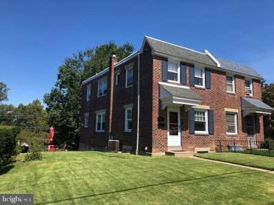 6451 Lawnton Street, Philadelphia, PA 19128 - MLS#: PAPH831058