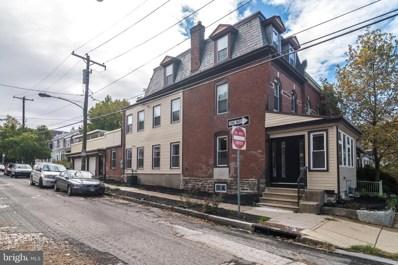 100 W Mount Airy Avenue, Philadelphia, PA 19119 - #: PAPH831066