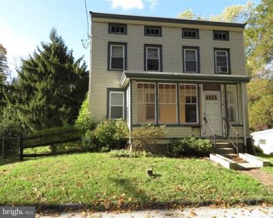 551 Gorgas Lane, Philadelphia, PA 19128 - MLS#: PAPH831100