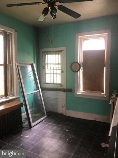 1446 S 27TH Street, Philadelphia, PA 19146 - #: PAPH831190