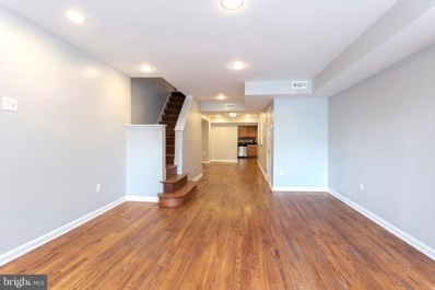 1034 S 18TH Street, Philadelphia, PA 19146 - #: PAPH831238