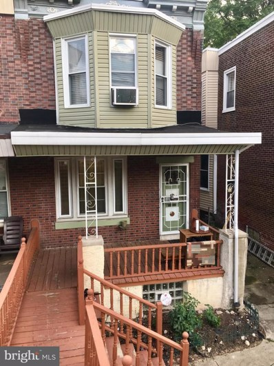 6355 Old York Road, Philadelphia, PA 19141 - #: PAPH831252