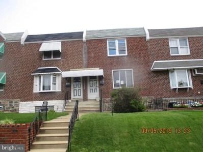 3523 Lansing Street, Philadelphia, PA 19136 - #: PAPH831260