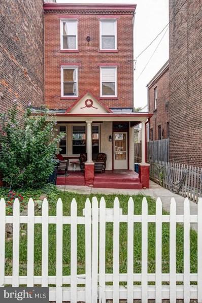 1236 Marlborough Street, Philadelphia, PA 19125 - #: PAPH831270