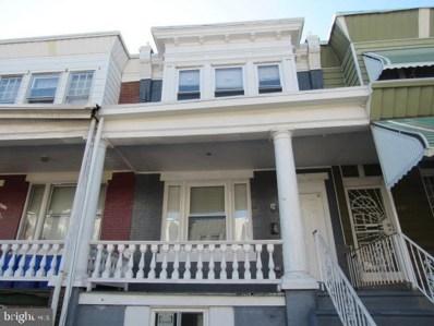 5314 Hadfield Street, Philadelphia, PA 19143 - #: PAPH831304