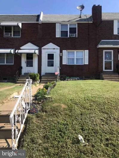 2927 Longshore Avenue, Philadelphia, PA 19149 - #: PAPH831348