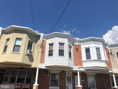 323 Jackson Street, Philadelphia, PA 19148 - #: PAPH831372