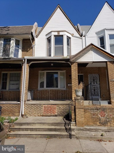 1319 Blavis Street, Philadelphia, PA 19140 - #: PAPH831462