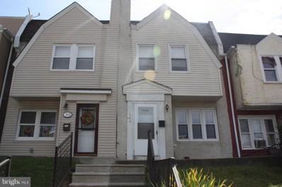 1508 Mohican Street, Philadelphia, PA 19138 - #: PAPH831468