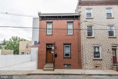 2526 Emery Street, Philadelphia, PA 19125 - #: PAPH831474