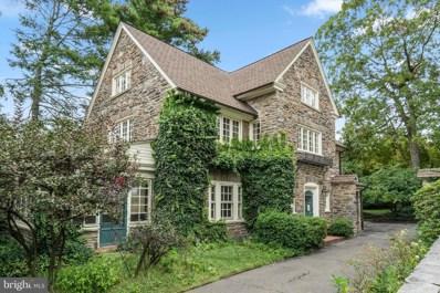 20 E Bells Mill Road, Philadelphia, PA 19118 - #: PAPH831582