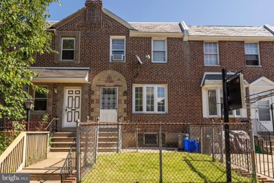 4529 Vista Street, Philadelphia, PA 19136 - #: PAPH831674
