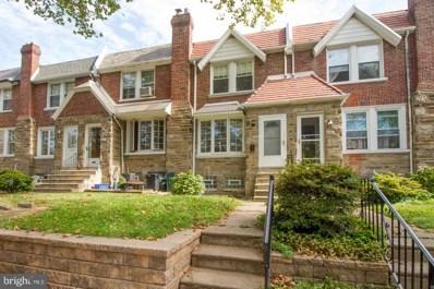 3337 Disston Street, Philadelphia, PA 19149 - #: PAPH831738
