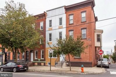2532 W Girard Avenue, Philadelphia, PA 19130 - #: PAPH831802