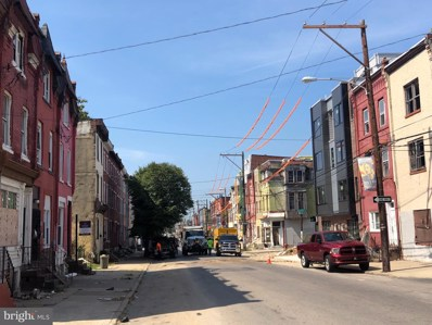 2522 Cecil B Moore Avenue, Philadelphia, PA 19121 - #: PAPH831860