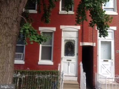 4639 Tackawanna Street, Philadelphia, PA 19124 - #: PAPH831904