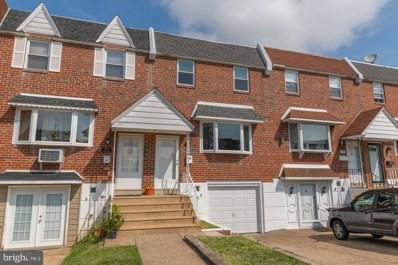 3705 Vader Road, Philadelphia, PA 19154 - #: PAPH831982