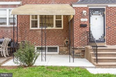 7528 Woodbine Avenue, Philadelphia, PA 19151 - #: PAPH831998