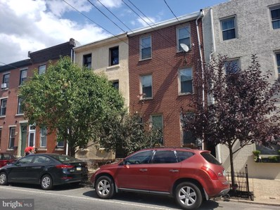 1313 N 5TH Street, Philadelphia, PA 19122 - #: PAPH832012