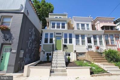 5031 Pentridge Street, Philadelphia, PA 19143 - #: PAPH832096
