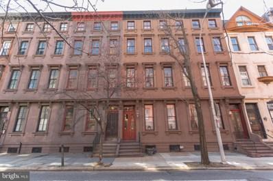 1526 Pine Street UNIT 1B, Philadelphia, PA 19102 - #: PAPH832106