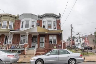 1523 W Venango Street, Philadelphia, PA 19140 - #: PAPH832150