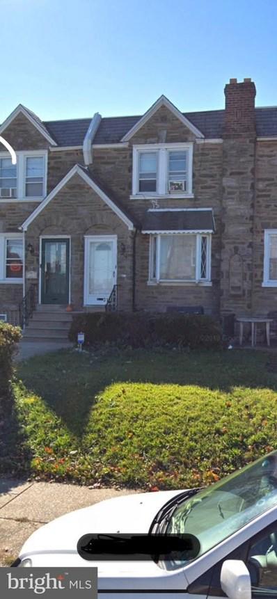 3156 Longshore Avenue, Philadelphia, PA 19149 - #: PAPH832154